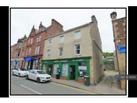 3 bedroom flat in Comrie Street, Crieff, PH7 (3 bed)