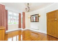1 bedroom in Tylney Road, Bickley, Bromley, Kent, BR1
