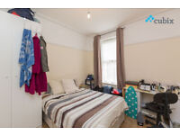 Large double bedroom in house share in Bromley to rent