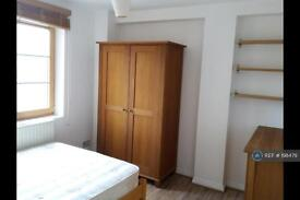 2 bedroom flat in Chicksand Street, London, E1 (2 bed)