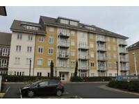 1 bedroom flat in Park Lodge Avenue, West Drayton, UB7 (1 bed)