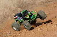 TRAXXAS @ VROOM MOTOR SPORTS - HOBBIES & RIDES