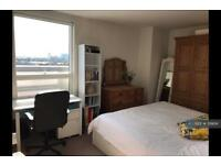 1 bedroom in Pump House Crescent, Brentford, TW8
