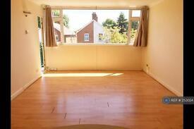 2 bedroom flat in Burford Court, Wokingham, RG40 (2 bed)