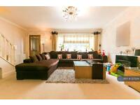 3 bedroom house in All Saints Road, Sutton, SM1 (3 bed)