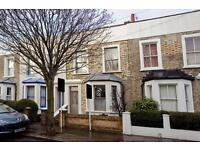 3 bedroom house in Spencer Rise, Dartmouth Park NW5