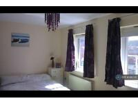 1 bedroom in Leeming Walk, Gloucester, GL2