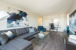 One Bedroom in Kitchener  -  near Westmount and Brybeck Kitchener / Waterloo Kitchener Area image 1