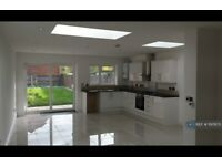 4 bedroom house in Fisher Road, London , HA3 (4 bed) (#1197673)