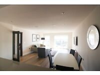 BRAND NEW - VACANT! - SPACIOUS FURNISHED 2 BEDROOM APARTMENT GOLDING HOUSE BEAUFORT PARK COLINDALE