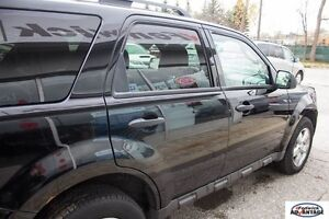 2010 Ford Escape XLT AWD 3.0L - Leather - Accident Free Sarnia Sarnia Area image 7