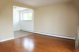 **Sarnia 1 Bedroom Apartment for Rent in a Quiet Neighbourhood** Sarnia Sarnia Area image 1