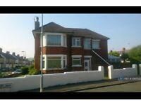 2 bedroom flat in Norbury Road, Cardiff, CF5 (2 bed) (#1065520)