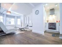 1 bedroom flat in Penywern Road, London, SW5 (1 bed)