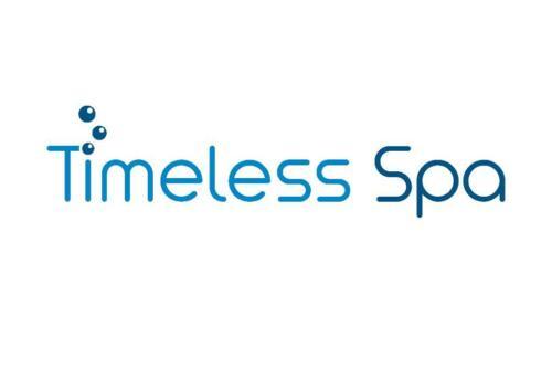 Timeless S.p.a. GmbH