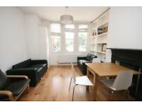 2 bedroom flat in Rathcoole gardens, Crouch Hill