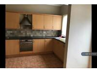 3 bedroom house in Deacon Crescent, Doncaster, DN11 (3 bed)