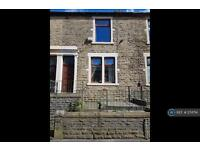 3 bedroom house in Greenway Street, Darwen, BB3 (3 bed)