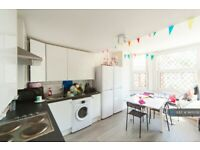 1 bedroom in Riffel Road, London, NW2 (#945036)