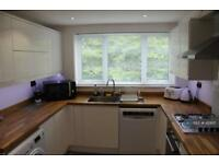 2 bedroom flat in Howton Place, Bushey, WD23 (2 bed)