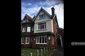 1 bedroom flat in Aldrington Road, London, SW16 (1 bed)