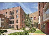 NEW NEW NEW!! 1 DOUBLE BEDROOM WITH PRIVATE BALCONY COMMUNAL GARDEN IN SHOREDITCH!! £2000