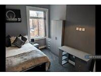 1 bedroom in Edge Lane, Droylsden, Manchester, M43 (#1104848)