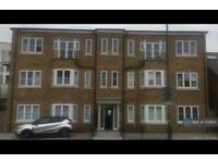 1 bedroom flat in Raynes Park Town Centre, Raynes Park, SW20 (1 bed)