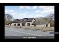 6 bedroom house in Airdrie Road, Carluke, ML8 (6 bed)