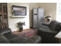 £105pppw Superb 5 DBL Bedroom Shared Student House, 1/2 RENT JULY 2018 !NO AGENCY FEES!