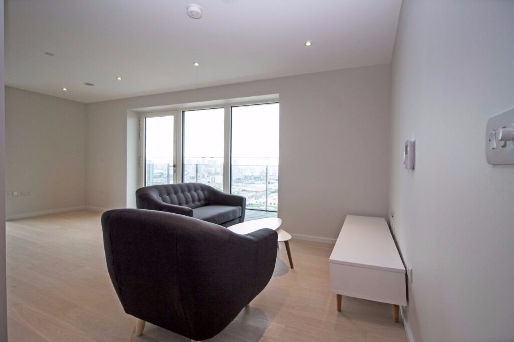 2 BED ,2 BATH, STUNNING VIEWS,797 SQ FT, PRIVATE BALCONY,23RD FLOOR, 23rd floor ,Cassia Point