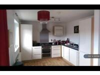 2 bedroom flat in Ogwell Brook, Newton Abbot, TQ12 (2 bed)
