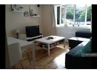1 bedroom flat in Colliers Wood, London, SW19 (1 bed)