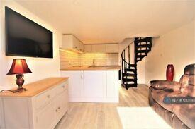 1 bedroom house in Nash Road, Thornborough, MK18 (1 bed) (#1233593)
