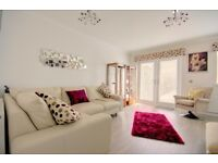 Stunning 2 bedroom house, Westhill, Inverness