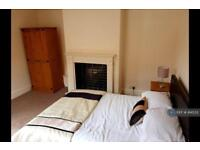 1 bedroom in Co-Operative Street, Rotherham, S63