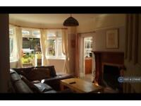 6 bedroom house in Percy Ave, Broadstairs , CT10 (6 bed)