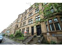 4 bedroom flat in Alexandra Parade, Glasgow, G31 (4 bed) (#1078920)