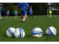 11-a-side football club seeking players for the new season - 2016/17