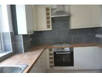 Newly Renovated 5/6 Bedroom HMO Flat with Separate Reception & Back Garden in Mile End