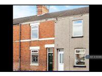 3 bedroom house in Spencer Bridge Road, Northampton, NN5 (3 bed) (#1125089)