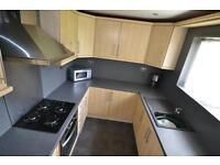 1 bedroom flat in Morien Crescent, Rhydyfelin, Pontypridd