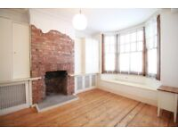 !!BEAUTIFUL 2 BED FLAT WITH PRIVATE GARDEN IN GREAT AREA WITH EASY ACCESS TO PUBLIC TRANSPORTATION!!