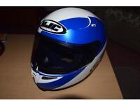 XL R-PHA10 helmet