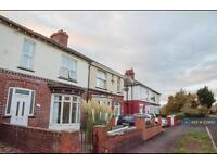 3 bedroom house in Windmill Lane, Sheffield, S5 (3 bed)