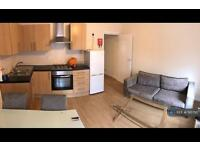 1 bedroom flat in Stoke Newington High Street, London, N16 (1 bed)