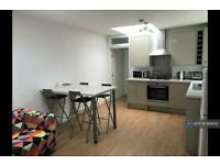 1 bedroom flat in Camden High Street, Camden, London, NW1 (1 bed) (#994144)