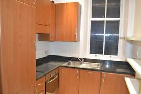 This two bedroom Mayfair second floor flat is a beautiful apartment with spacious rooms.