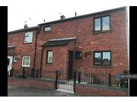 4 bedroom house in Oaklands Close, St. Mellons, Cardiff, CF3 (4 bed)