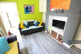 1 bedroom in Cheyney Road, Chester, CH1 (#1227516)